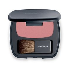 -- EWG Score 1 (Low Hazard)  -- Bare Minerals READY Blush - The One