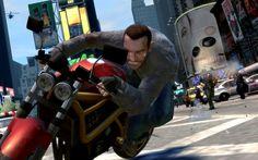 Grand Theft Auto IV's Liberty City is going to be playable in GTA V San Andreas Cheats, Gta San Andreas, Gta Vice City Stories, Xbox 360, Glitch, Gta V Cheats, Bully Game, Grand Theft Auto 4, Westerns