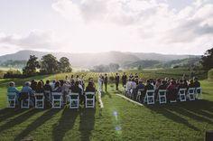 berry wedding  http://thesilos.com/