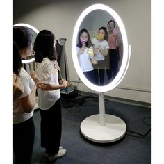 We are professional Photo Booth Portable, Photo Booth Malaysia supplier and factory in China.We can produce Photo Booth Portable, Photo Booth Malaysia according to your requirements. Magic Mirror Photo Booth, Mirror Booth, Fun Photo Box, Photo Booth Equipment, Portable Photo Booth, Oval Mirror, Digital Signage, Shenzhen, Selfie