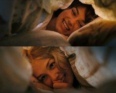 When I see this part, I always think of @Jasmijn L and me. WIEEEEEEEEE :D