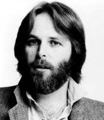 Carl Wilson  AKA Carl Dean Wilson    Born: 21-Dec-1946  Birthplace: Hawthorne, CA  Died: 6-Feb-1998  Location of death: Los Angeles, CA  Cause of death: Cancer - Lung