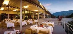 Style und Spa Resort Lindenhof