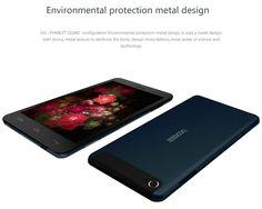 1020mAh #Recargable Li-ion Batería #BL-5C/ BL5C BL-5CA para Nokia N70 N71 N91 1600 2300  http://www.tinydeal.com/es/1020mah-rechargeable-li-ion-battery-bl-5c-for-nokia-n70-p-5193.html