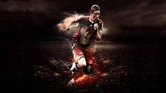 Soccer HD Wallpapers Backgrounds Wallpaper 1280x800 51