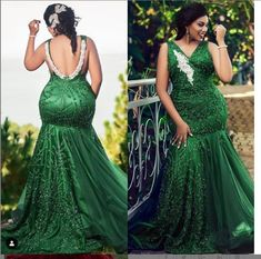 Wedding guest / Aso-ebi Styles 2019 - guest / Aso-ebi Styles 2019 - wedding guest book ideas - Styles} - Step Out Gracefully With These 40 Trend-setting Wedding guest Styles; Ankara Styles For Men, Ankara Gown Styles, Ankara Gowns, Hipster Outfits Men, Lace Gown Styles, Ankara Short Gown, Ankara Skirt And Blouse, Evening Dresses For Weddings, Aso Ebi Styles