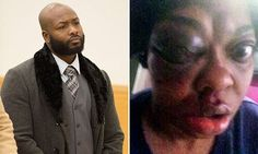 Man 'researched miscarriages before beating his pregnant girlfriend'