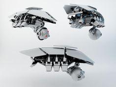 Drone - $25