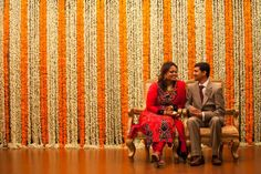 Elvin Lonan Photography, Wedding Photographer in Bangalore , Find best Wedding Photographers in India at MyShaadi.in #wedding #photography #photographer #india #candid wedding photography #prewedding