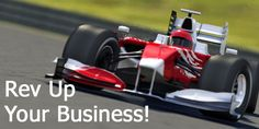 Meetup #34 - Rev Up Your Business With CRM and Marketing Automation Solutions