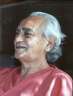 Swami Rama of the Himalayas Takes His Leave,meditation master,saint