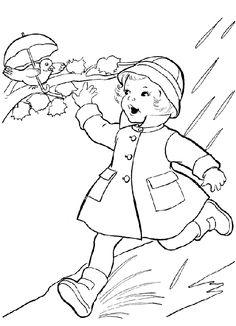 Cute Spring Coloring Pages - Cute Spring Coloring Pages , Cute Spring Flower and butterfly Coloring Page for Kids Free Kids Coloring Pages, Spring Coloring Pages, Printable Adult Coloring Pages, Coloring Book Pages, Coloring Pages For Kids, Art Drawings For Kids, Outline Drawings, Vintage Coloring Books, Butterfly Coloring Page