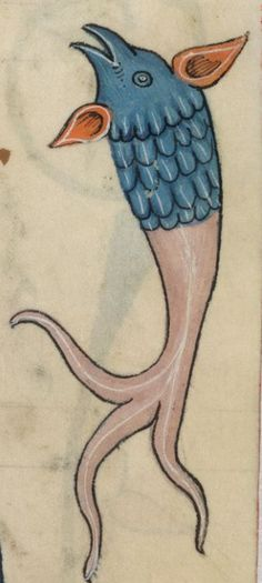 http://www.bl.uk/manuscripts/Viewer.aspx?ref=add_ms_42130_fs001ar
