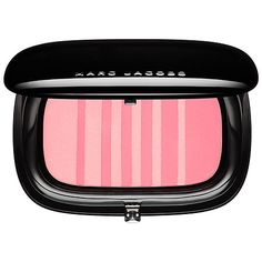 Marc Jacobs Beauty Air Blush Soft Glow Duo at Sephora