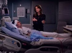 Derek Shepherd (Patrick Dempsey): we-ranked-all-the-greys-anatomy-deaths-by-how-hard-they-made-us-cry