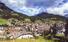 Le cinque città italiane rurali più belle | IF Magazine | BNP Cardif
