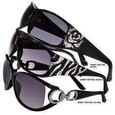 ffc7d61151 A A Optical launches Jimmy Crystal New York Eyewear