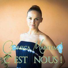 @CorsicaMaritima #geraldineLapalus #geraldine #Lapalus #actrice #comédienne #interprète #campingparadis #célébrités #star #frenchkpop #artiste #photo #photographie #CorsicaMaritima #corsica #corse #marseille #ajaccio #bastia #beauty #island #iledebeauté #bateau #voyage #compagniemaritime #follow #SNCM #tunisie #algérie #maritime