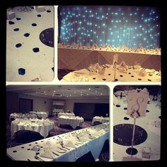 #wedding #weddingdecoration #belfryoxford #starlightbackdrop #nicheevents #chaircovers #wedding #wedingvenue #weddingideas #WeddingStyle #weddingdecoration #venuestylist #venuedresser #instawed #instalike #imageoftheday #picoftheday #photooftheday #likeba