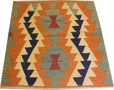 door mat bathroom mat entryway rug small rug kilim rug