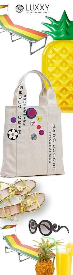 f2d02295910e Купить сумку - 384 брендов. Интернет магазин-бутик премиальной женской  одежды c Доставкой по РФ