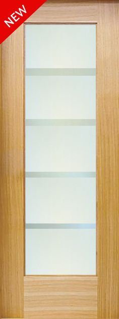 American White Oak - Doors Ireland: Ireland's leading supplier of quality timber doors located in Dublin Timber Door, Oak Doors, Pocket Doors, Bastille, White Oak, Dublin, Bookcase, Decorating Ideas, Shelves