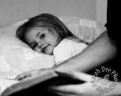 Need to get a co-sleeping toddler into their own bed? Try these tips