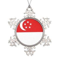 flag day singapore