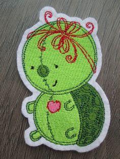 Yoshi, Baby Dolls, Shops, Fictional Characters, Ebay, Art, Appliques, Handarbeit, Kids
