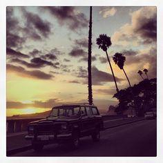 Instagram photo by @alexfrenchman (Alexandre) | Statigram