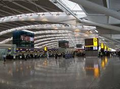 As Heathrow airport terminal 1, Heathrow airport terminal 2 also is one of the busiest airports around the Globe. Millions and millions of passengers are passing its gate because it is quite special place to visit.