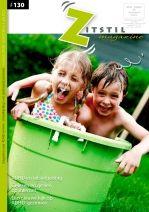 ZitStil magazine