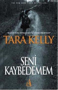 HARMONIC FEEDBACK in Turkish <3