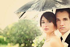 rainy day gorgeous