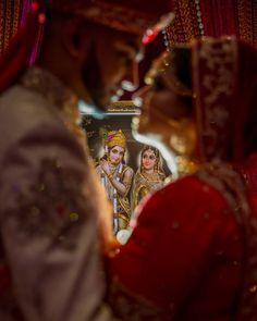 Indian Wedding Pictures, Wedding Couple Photos, Couple Pictures, Indian Wedding Couple Photography, Bride Photography, Photography Ideas, Dream Photography, Pre Wedding Photoshoot, Wedding Poses