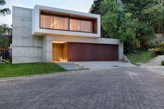 Mauricio Melara Arquitetura
