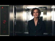 Per FONDAZIONE ITALIANA ACCENTURE. Format Elevator Pitch. ARS| Progetto finalista: TourismA