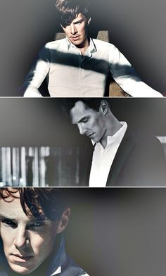 A Game of Shadows? ;P Benedict Cumberbatch, Sherlock Holmes Benedict, Sherlock Cumberbatch, Sherlock Bbc, Watch Sherlock, Princess Diana Hair, Benedict And Martin, Shadow Play, Ideal Man