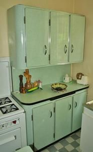 1000 images about formica on pinterest plant stands skylark and cuisine - Buffet cuisine formica ...