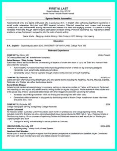 Exhilarating How To Make A Perfect Resume Example Brefash Format Essay Mla  Format Essay Template Writing  How To Make A Perfect Resume Example