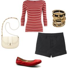 Casual Chic,