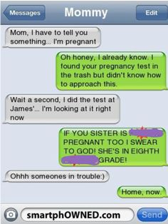 Best of the month - smartphowned - fail autocorrects and awkward parent texts Funny Text Fails, Funny Text Messages, Text Memes, Lol Text, Cute Texts, Hilarious Texts, Epic Fail, Laughing So Hard, Just For Laughs