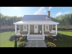26 best 800 sq ft house images cottage tiny house building homes rh pinterest com