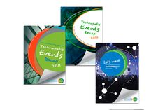 Technopolis Events / MONIVERSO-yhteistyö: vuosiraportit 2011-2013