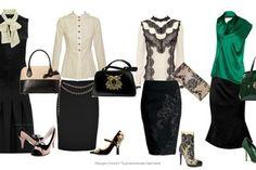 Задай вопрос стилисту | ZARINA Официальная группа