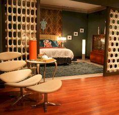 Amazing 70s Home Decor best ideas 11