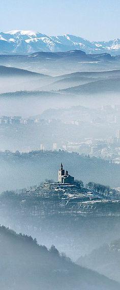 Veliko Turnovo, Bulgaria                                                                                                                                                                                 Más