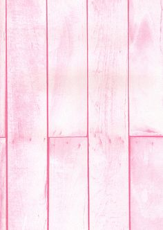 behang grote ster zacht roze - Babykamer  Pinterest