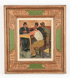 Untitled par GiuseppeMalagodi est disponible chez Day 2 - Private Collections at…