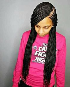 43 Cool Blonde Box Braids Hairstyles to Try - Hairstyles Trends Box Braids Hairstyles, Frontal Hairstyles, Black Girl Braids, Braided Hairstyles For Black Women, Braids Wig, Braids For Black Hair, My Hairstyle, African Hairstyles, Hairstyles 2018